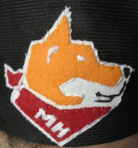 Mochi Harmony embro